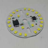 led-cob12w220v