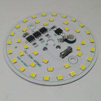 led-cob30w220v