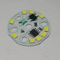 led-cob3w220v