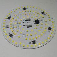 led-cob50w220v