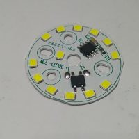 led-cob7w220v